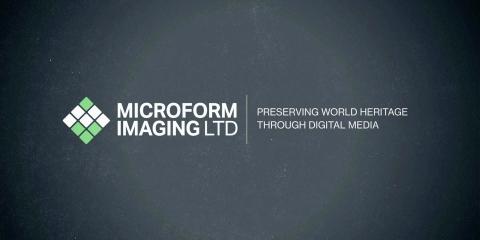 Microform Imaging