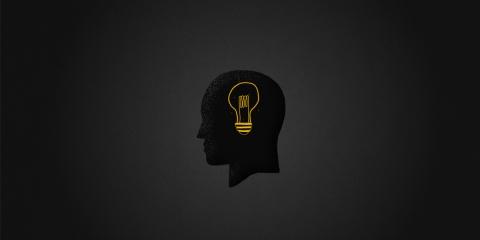 Cohere – Professional Development